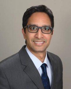 Dr. Tontesh Tawady