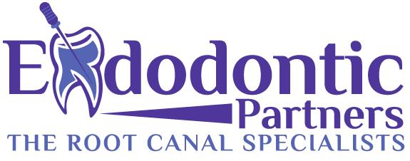 Endodontic Partners